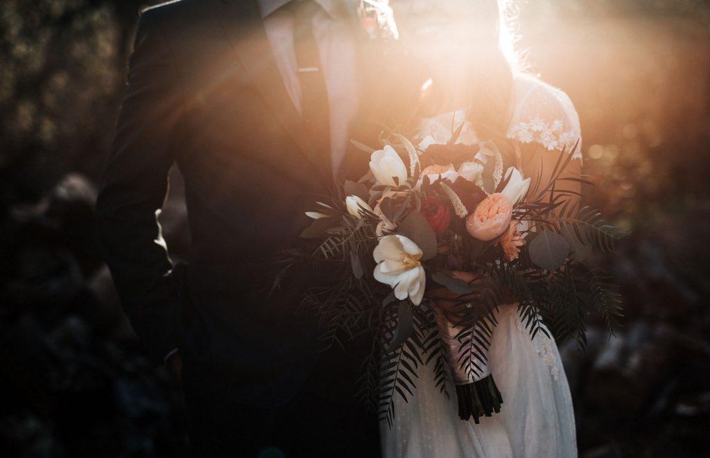 ηλεκτρονικό προσκλητήριο γάμου